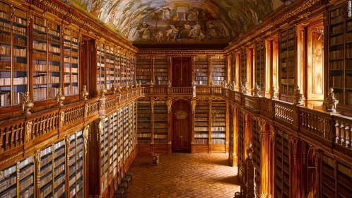 131126191411-strahov-abbey-library-horizontal-large-gallery