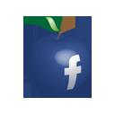 facebook_apples_128