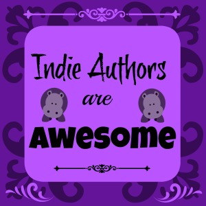 Indie Authors 1