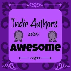 Indie Authors 1