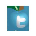 twitter_apples_128