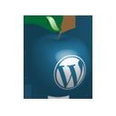 wordpress_apples_128