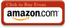 Amazon Purchase