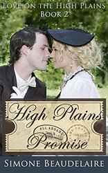 High Plains Promise