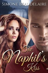 The Naphils Kiss
