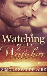 Watching over the Watcher