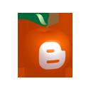 blogger_apples_128