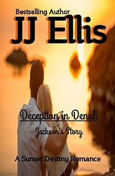 Deception in Denali