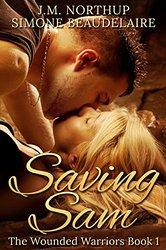 Saving Sam