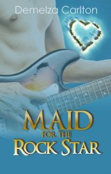 Maid for the Rock Star (RI 1)