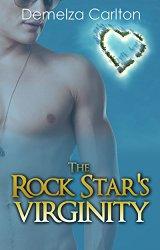 The Rock Star's Virginity