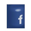 facebook_beads_128