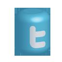 twitter_beads_128