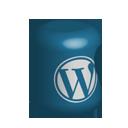 wordpress_beads_128