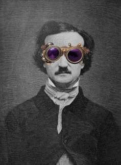 Poe with goggles.jpg