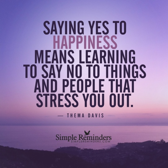 thema-davis-yes-happiness-stress-7y6t