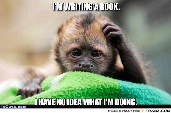 frabz-Im-writing-a-book-I-have-no-idea-what-Im-doing-927409