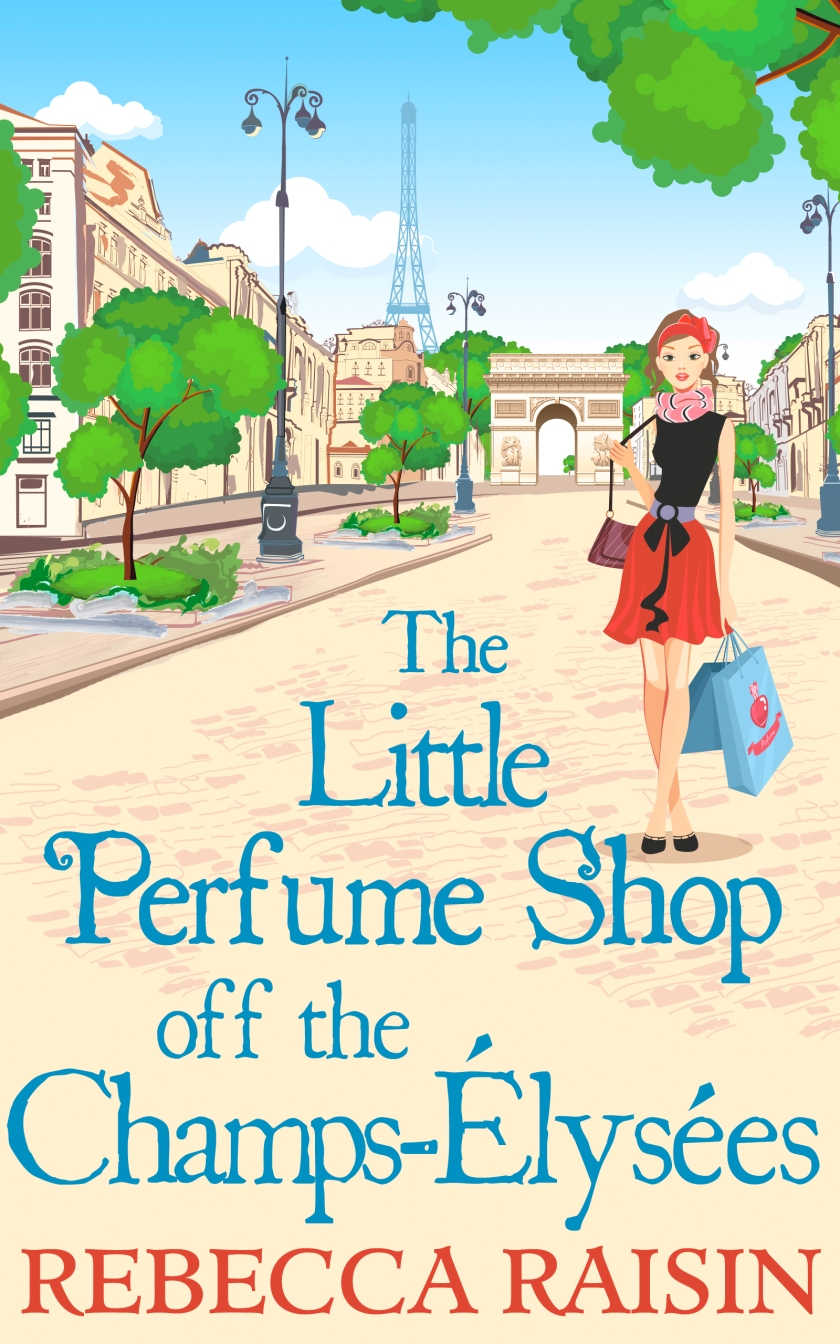 The Little Perfume Shop cover.jpg
