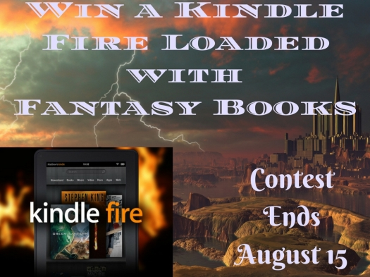 Win a Kindle Fire Loaded with Fantasy Books(1).jpg