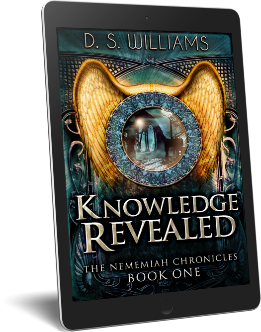 Knowledge-Revealed-Promo-Ereader